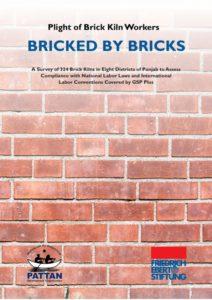 Bricks_Report_final_001